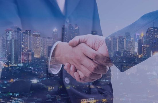 MBA Consult is ready to support clients and partners: invest in the acquisition of NPL portfolios
